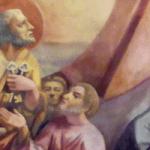 Prima lettera di Pietro 2