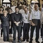 Coro G. P. da Palestrina