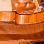 Corso Animatori Musicali della Liturgia